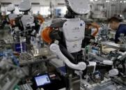 Ngành Kỹ thuật cơ điện tử là gì? học gì? ra trường làm gì?